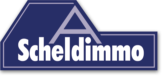 Scheldimmo